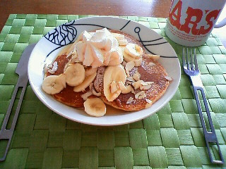 Ba2_pancake