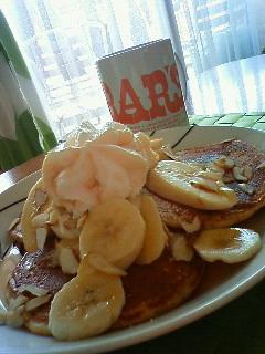 Ba_pancake