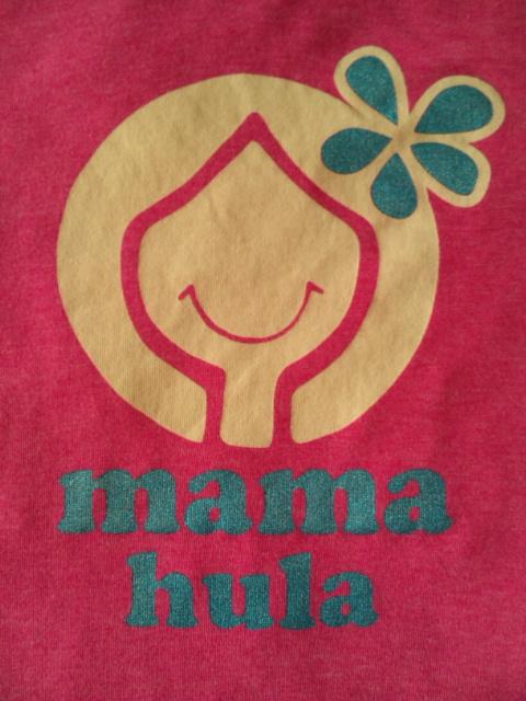 mama hula