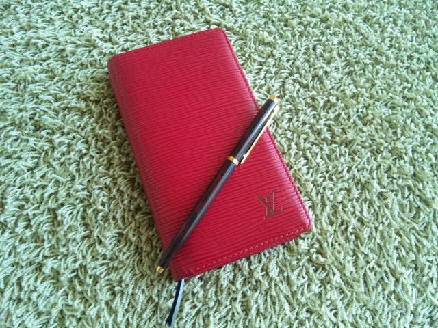 notebook2011