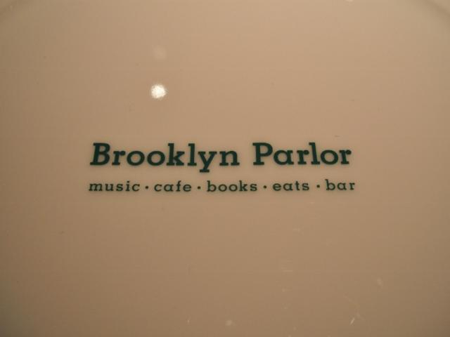 Brooklyn Parlor HAKATA