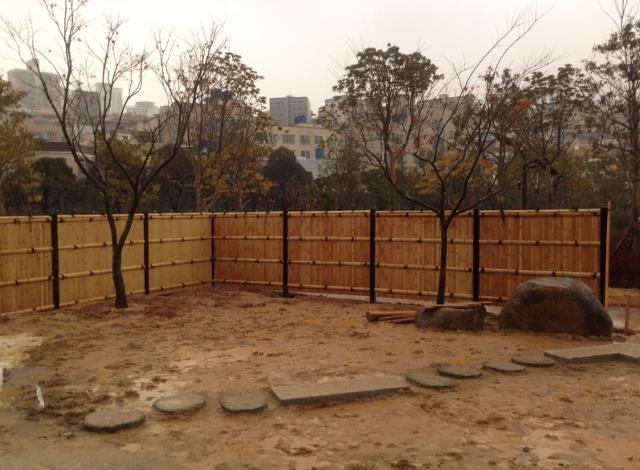 釜山市民公園